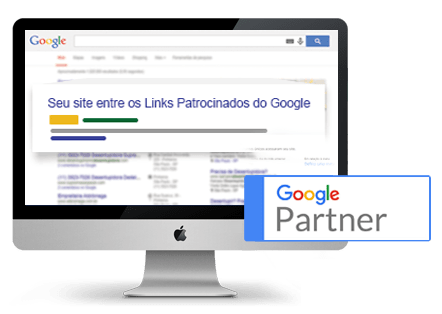 //marketingdigitalportoalegre.genesis.digital/wp-content/uploads/2017/07/Certificados_V2.png