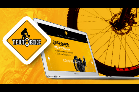 //marketingdigitalportoalegre.genesis.digital/wp-content/uploads/2017/12/Case_Teutobike.png
