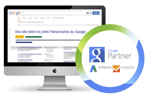 //marketingdigitalportoalegre.genesis.digital/wp-content/uploads/2018/01/Certificados-2.png