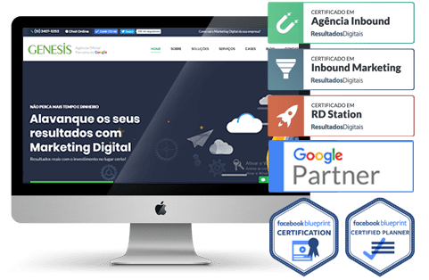 //marketingdigitalportoalegre.genesis.digital/wp-content/uploads/2018/01/Certificados_V2.png