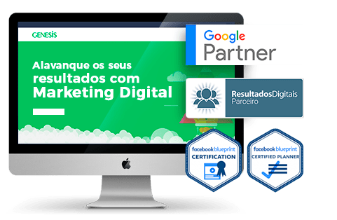 //marketingdigitalportoalegre.genesis.digital/wp-content/uploads/2018/01/Certificados_V3.png