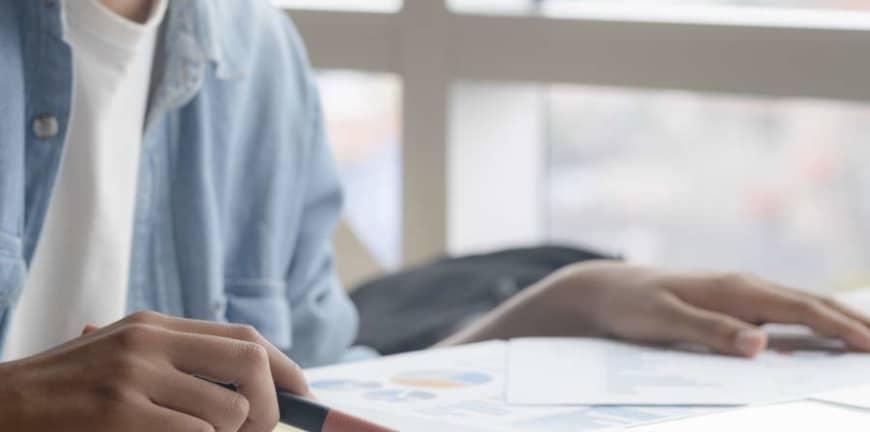 Inbound Marketing ou Outbound Marketing: Qual o melhor para sua empresa