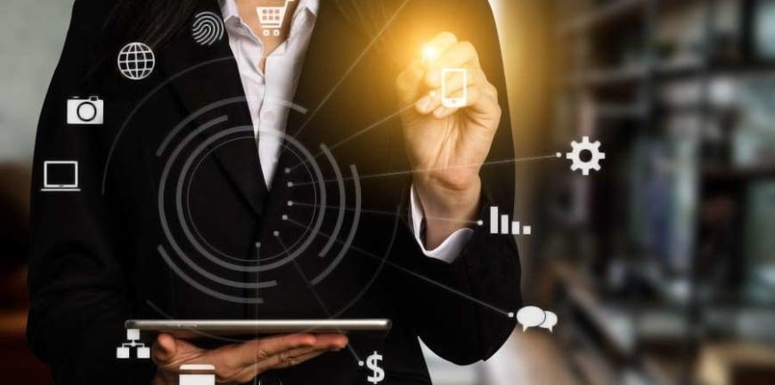7 Ideias de Marketing Digital para Atrair Clientes