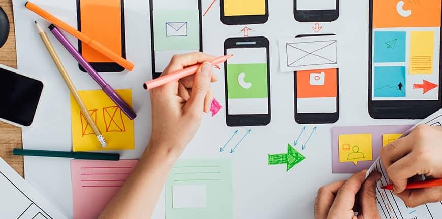 5 Ferramentas Para Comunicação Digital